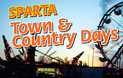 spartatownandcountry2018