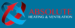 Absolute Heating & Ventilation
