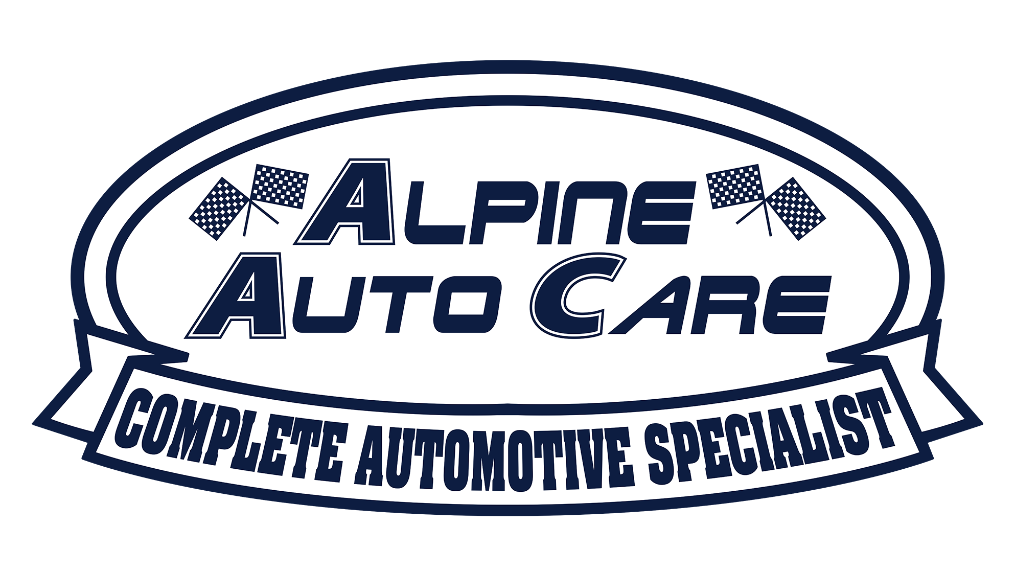 Alpine Auto Care Logo-1