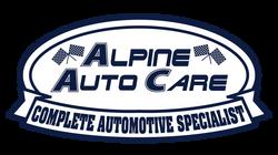 Alpine Auto Care Logo-1
