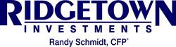 Ridgetown Investments