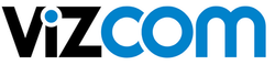 VizCom Media