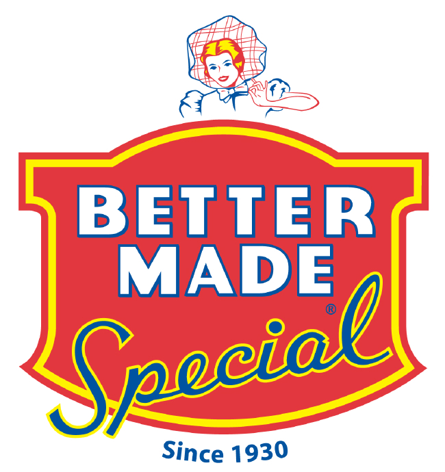Better-Made-logo