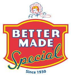 Better-Made-logo