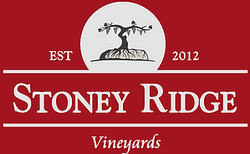 Stoney Ridge Vineyards