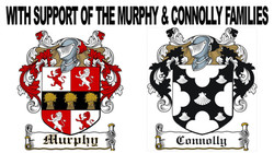 MURPHY CONNOLLY SUPPORT