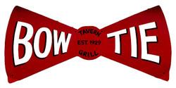 Bow-Tie Tavern