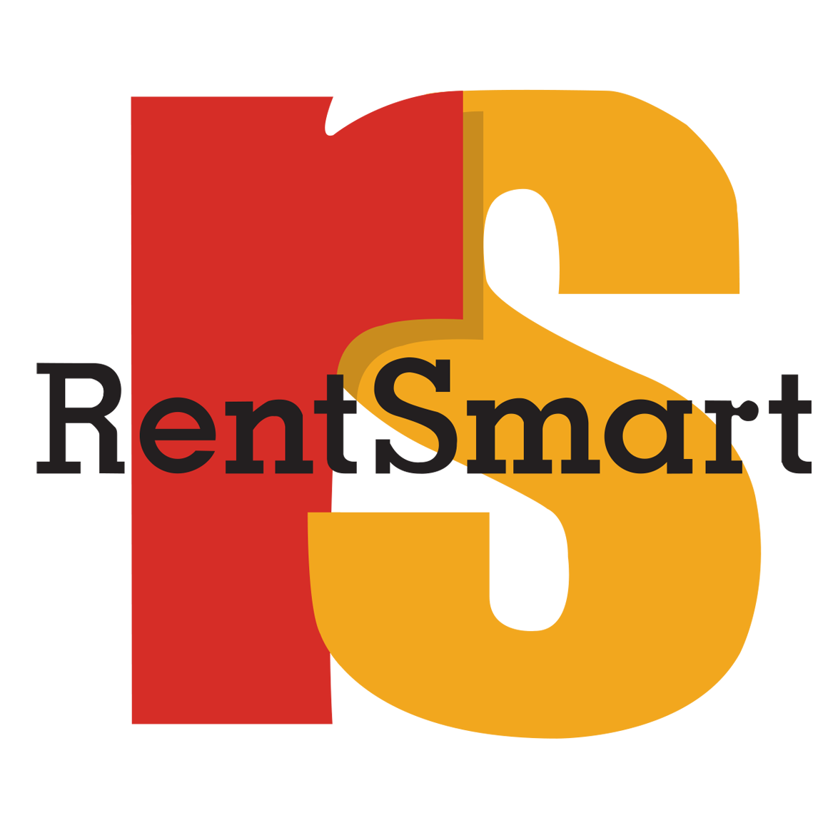 Rent Smart Logo-1