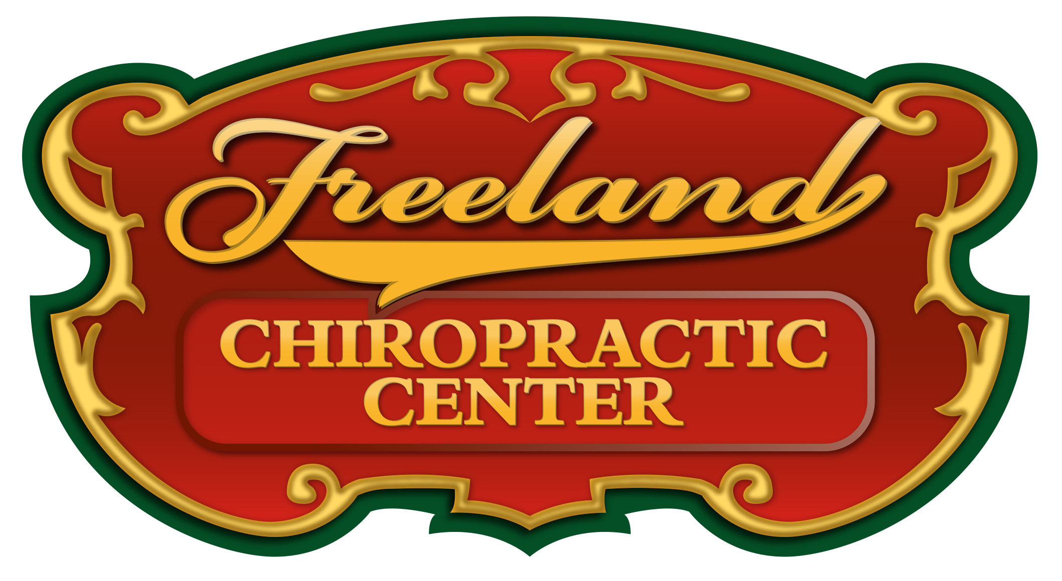Freeland Chiropractic Center