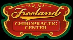 Freeland Chiropractic Center