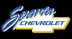 Sparta Chevrolet & Trailer