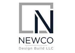 NEWCO Design Build LLC