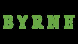Byrne Logo-1