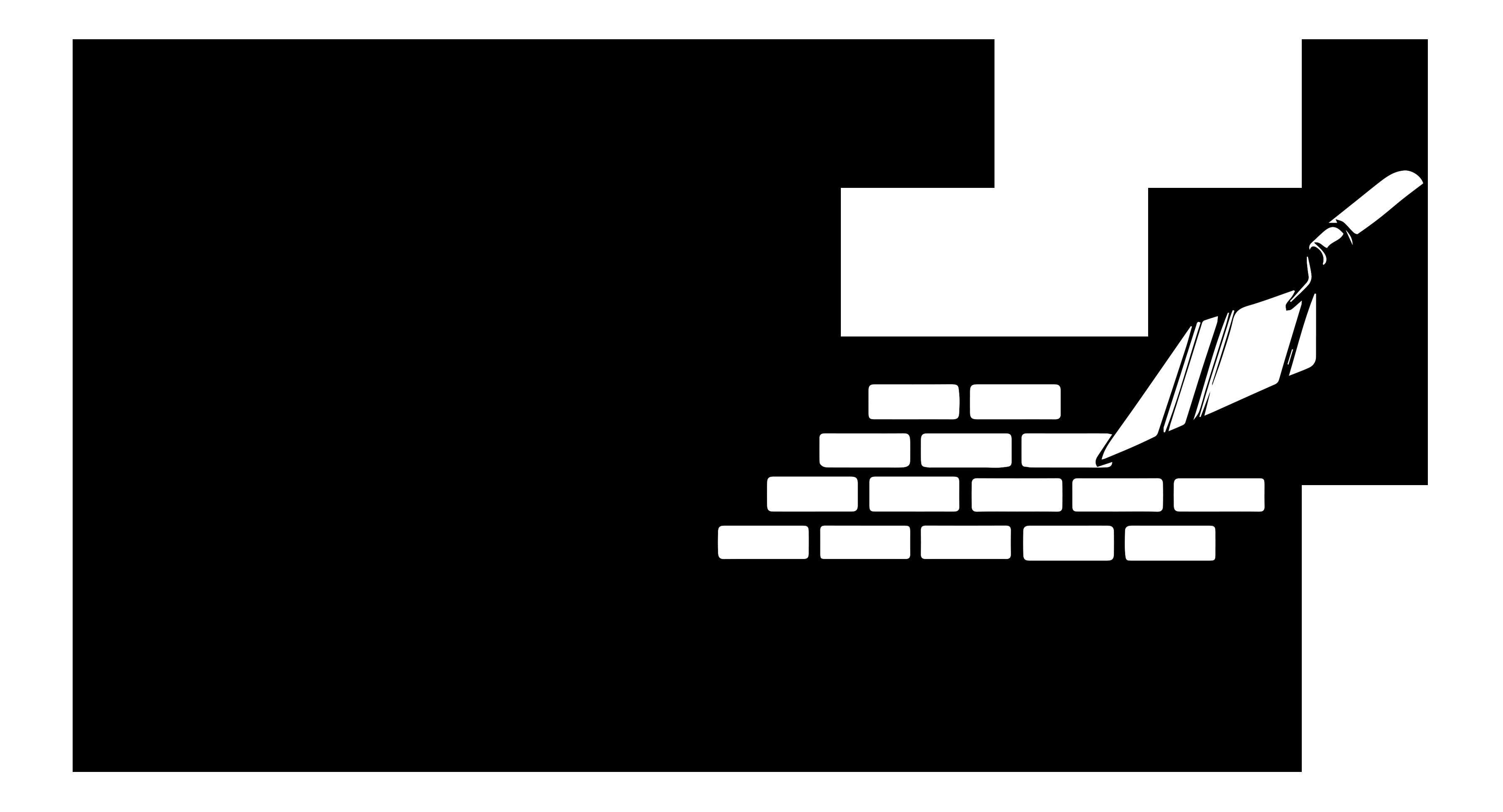 JK Masonry Logo