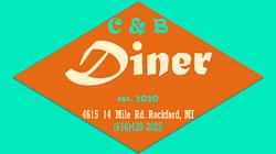C&B Diner