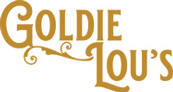 Goldie Lou's of Sparta