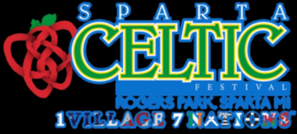 2020-Celtic Fest Logo.png