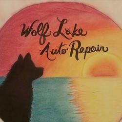 Wolf Lake Auto Repair & Auto Sales