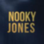 NookyJonesLP Cover-2.jpg