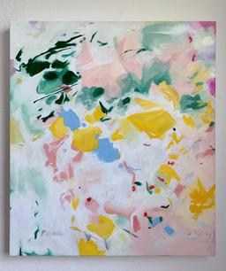 2020 Paint rag #7