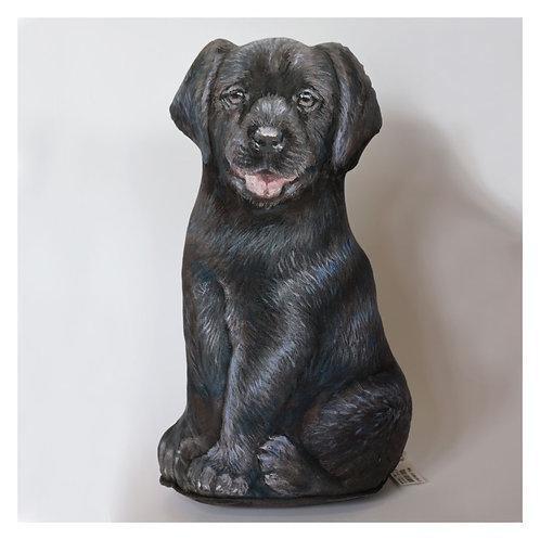 Türstopper Labrador
