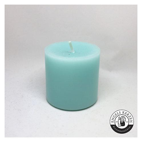 Engels Kerzen - Stumpenkerze - klein versch.Farben