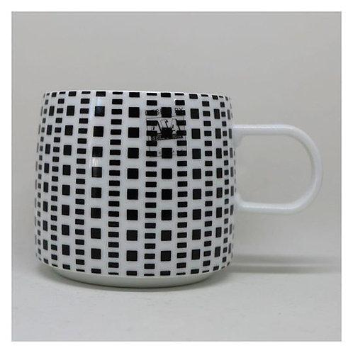 """ASA - Kaffeebecher """"Carree"""""""