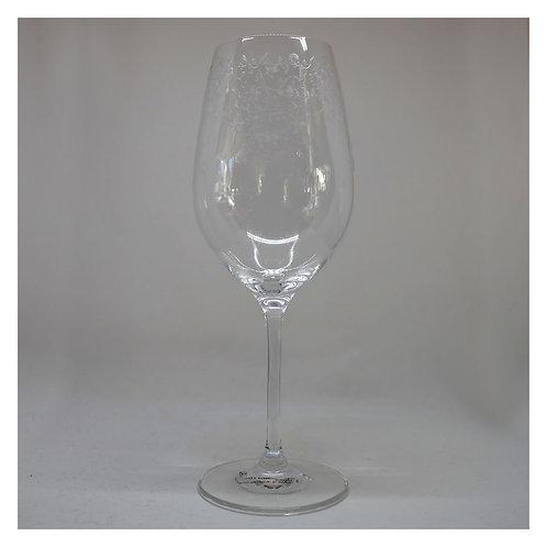 Leonardo Chateau Rotweinglas