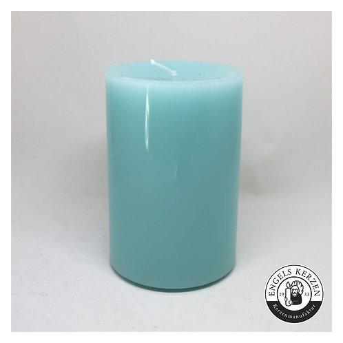 Engels Kerzen - Stumpenkerze - groß, versch.Farben