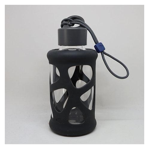 LEONARDO Trinkflasche Klein 0,35 L