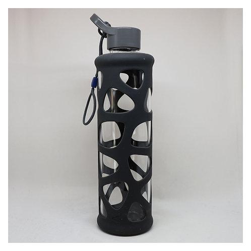 LEONARDO Trinkflasche Groß 0,71 L