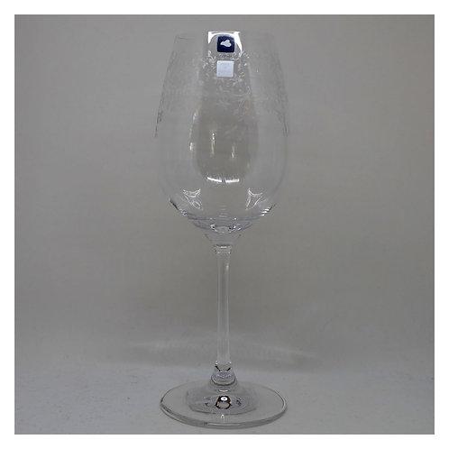Leonardo Chateau Bordeauxglas