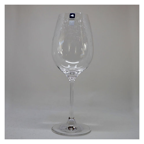 Leonardo Chateau Weißweinglas