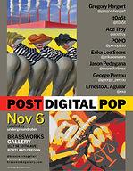 PostDigitalPop_WEB.jpg