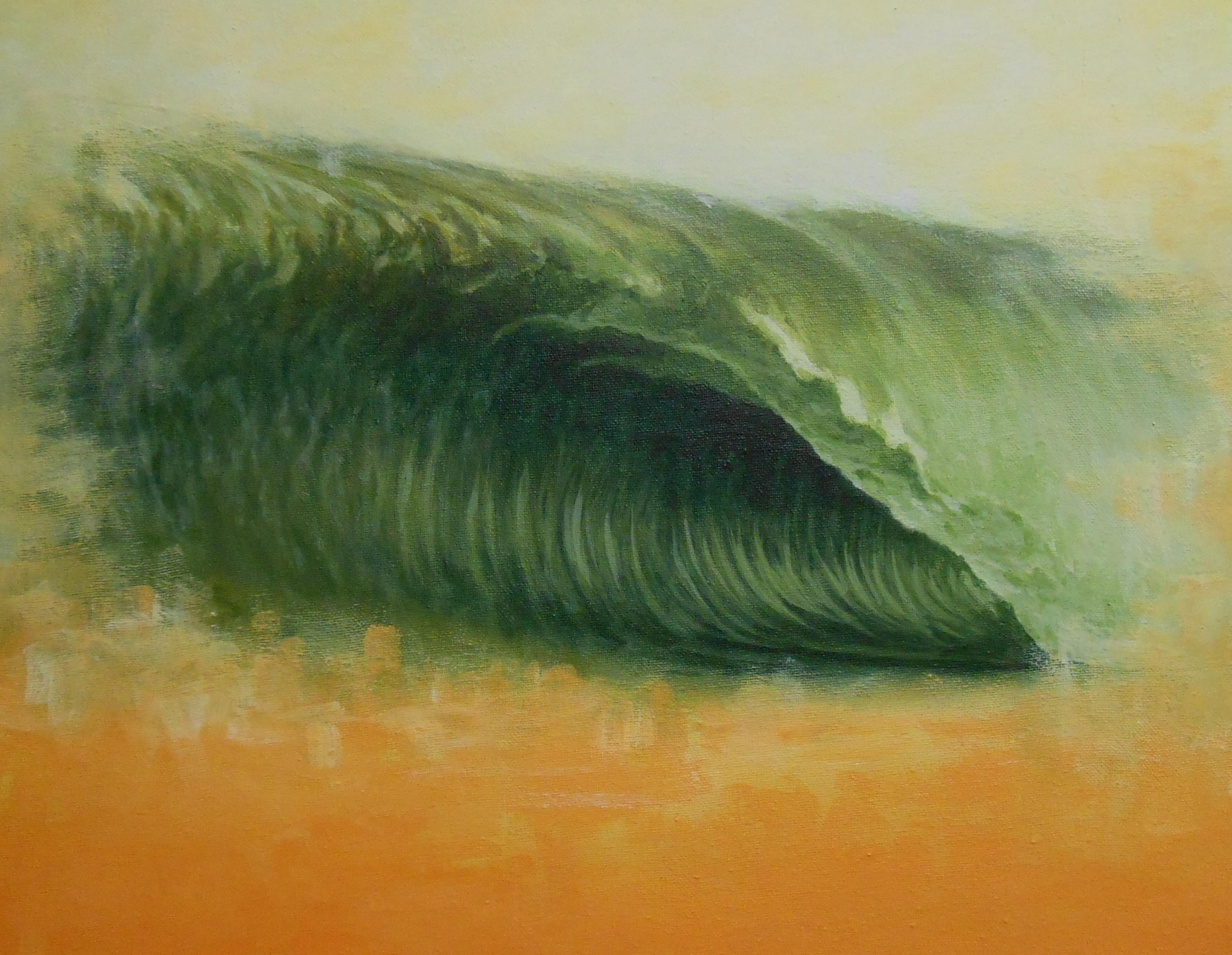 making waves2