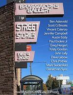 streetstories_SOCIAL.jpg