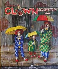 clown recruitment.jpg
