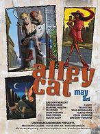AlleyCat._SOCIAL.jpg