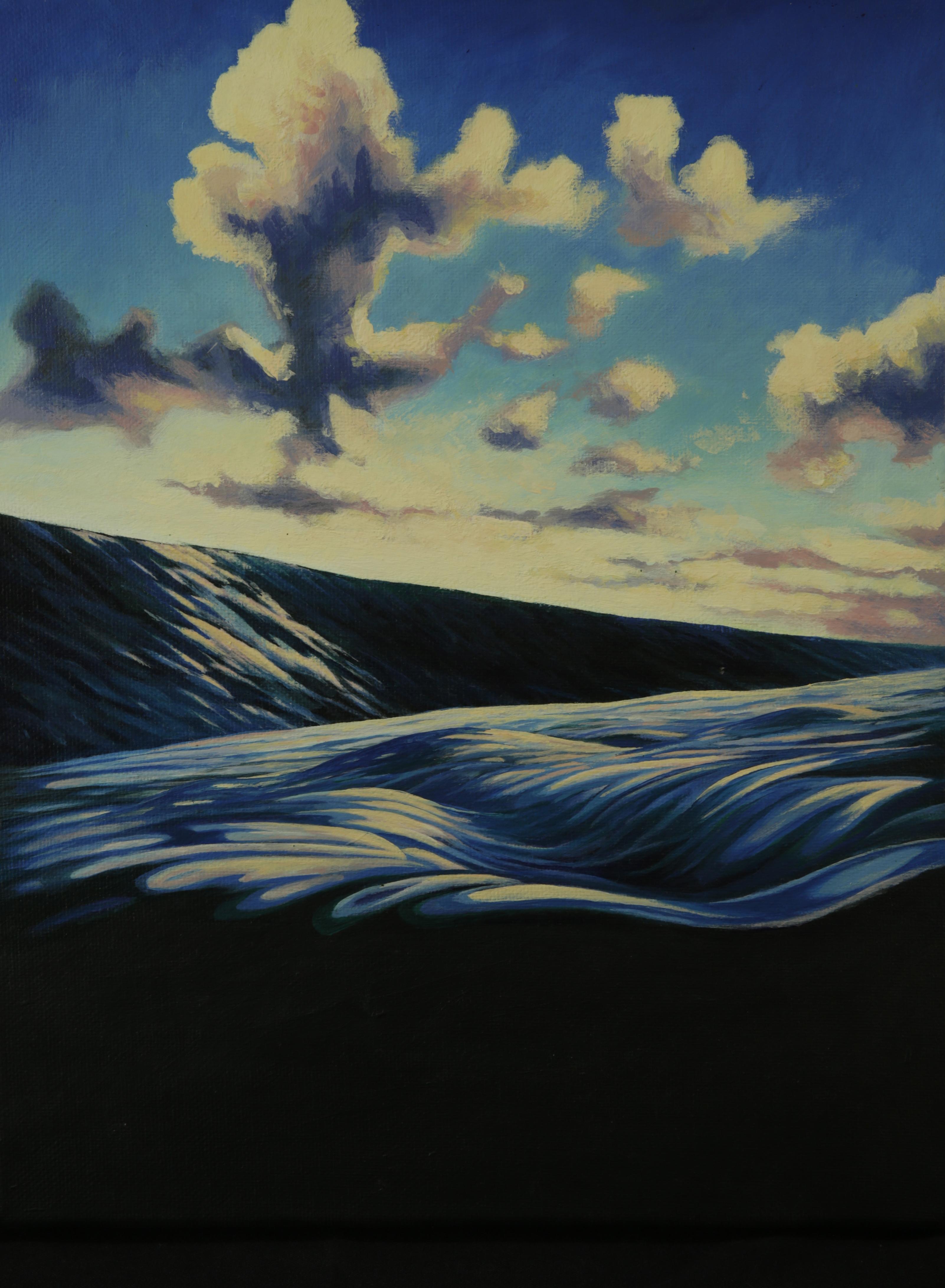 making waves4