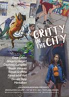 GrittyCity_2019_8_Postcard_Front.jpg