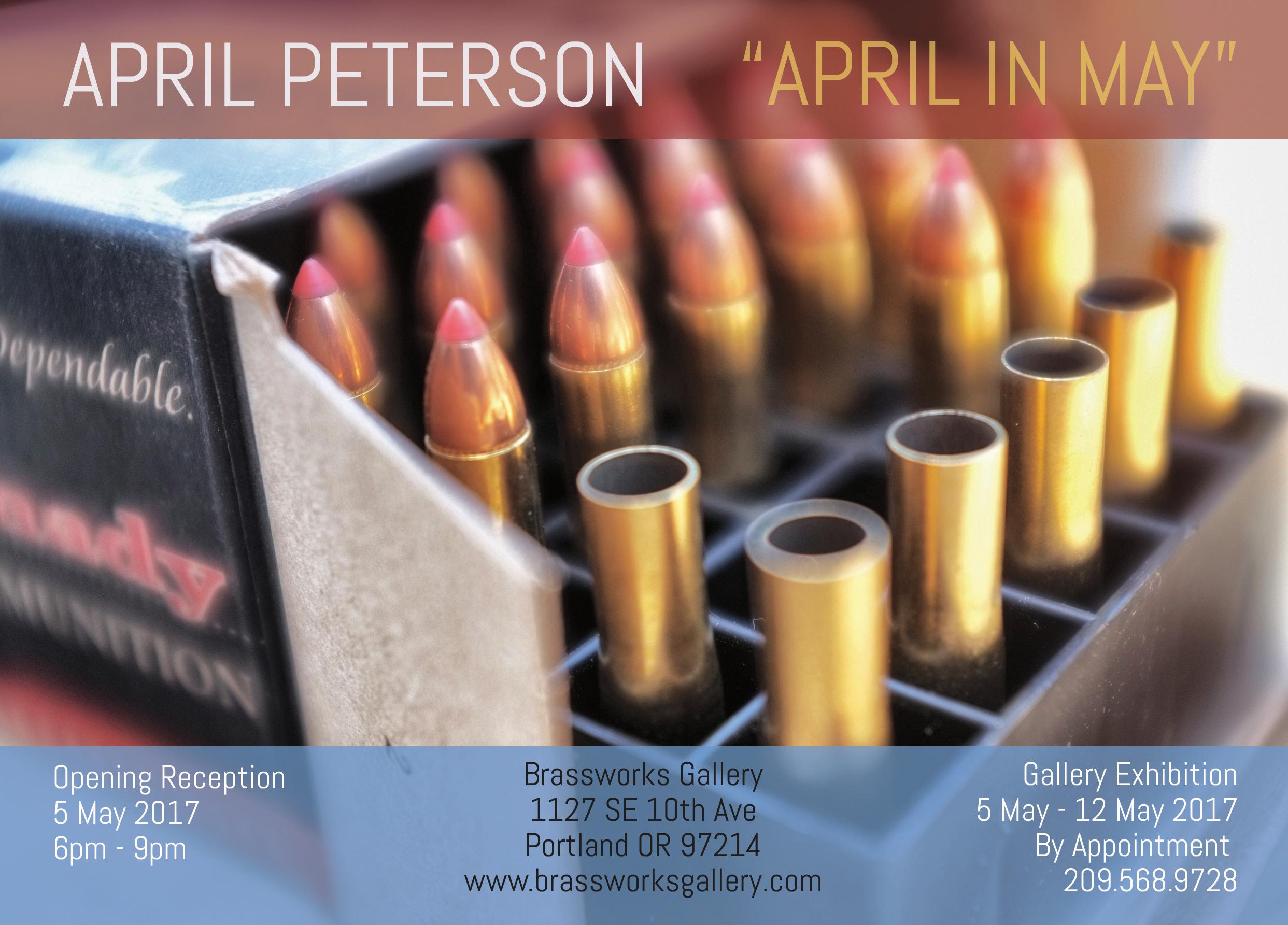 AprilPetersonPostcardFront