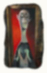 VampireAtTheDoor.jpg