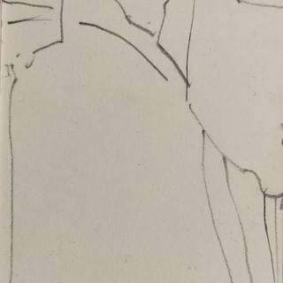 Skizze 3 Continuum