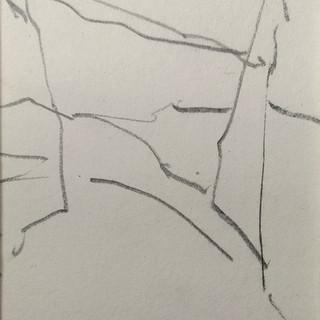 Skizze 5 Continuum