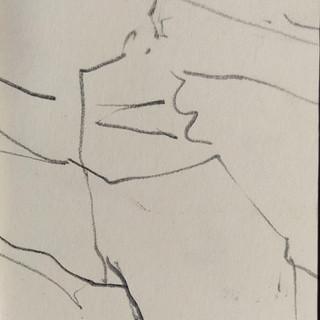 Skizze 4 Continuum