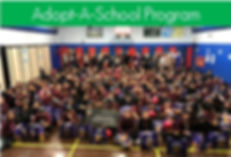 Adopt A School Program.jpg