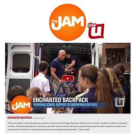 The Jam.jpg