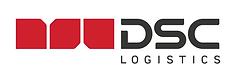 DSC_logo-Horizontal-(logistics) (002).pn