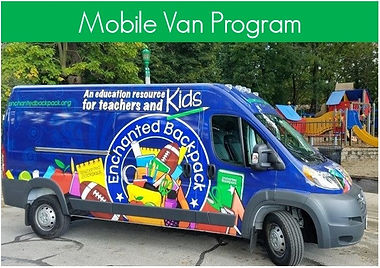 Mobile Van Program.jpg