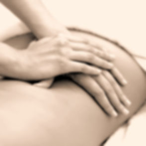 columbia-integrated-health-new-westminster-massage-therapy_edited_edited_edited.jpg